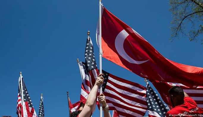 Ankara-Washington hattında çözüm umudu var mı?