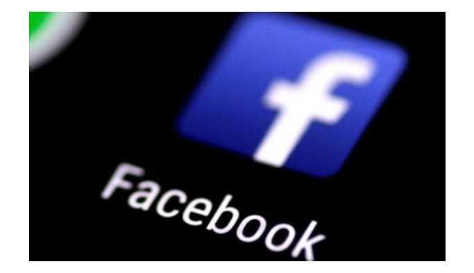 Facebook'tan silah kararı