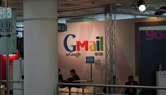 Gmail gereksiz bildirimleri göstermemek için yapay zeka kullanacak