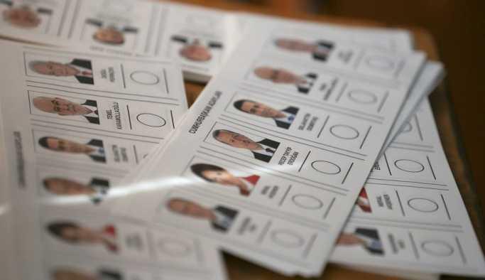 KONDA Genel Müdürü Ağırdır: CHP, oylarını İYİ Parti'ye kaptırdı