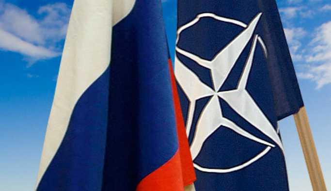 Rusya'dan NATO'ya karşılık veririz