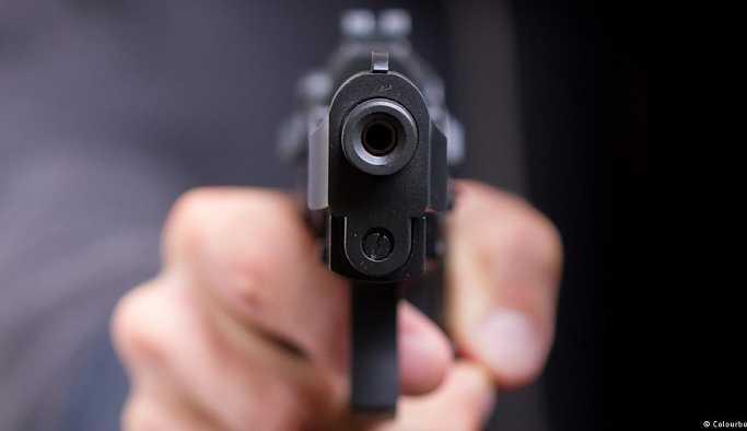 Suruç'ta seçim kavgası: 4 ölü, 9 yaralı