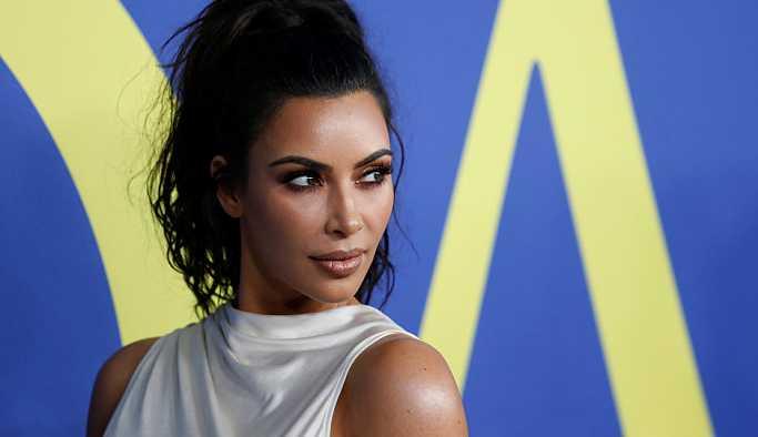 Trump, Kardashian'ın af istediği hükümlünün cezasını hafifletti