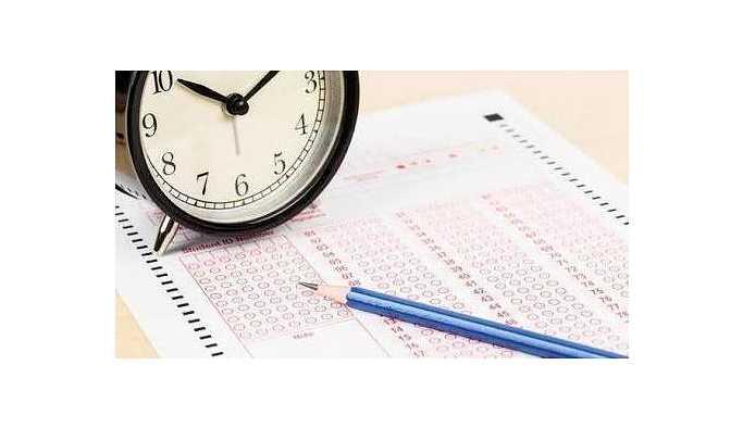 Yeni sistem sınav stresini artırıyor: Yarışan çok kontenjan az