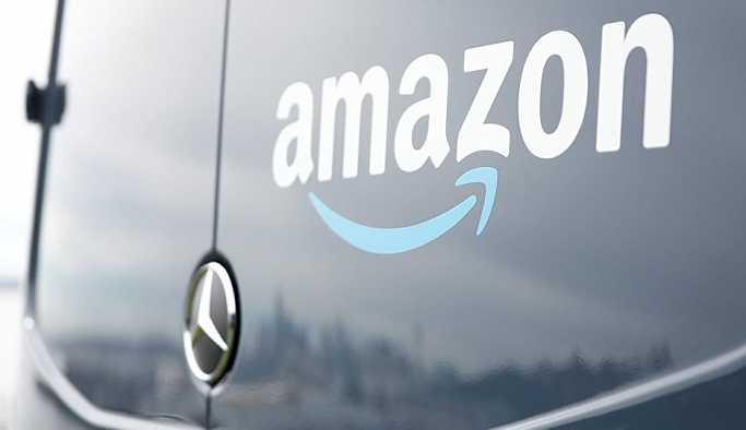 Amazon 'Prime Day' teknik sorunlarla başladı