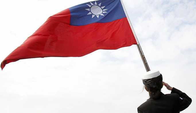 Apple cihazlarındaki 'Tayvan' hatası çözüldü