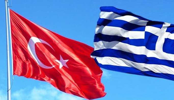 Atina: Erdoğan, tutuklu iki Yunan askerinin hayatıyla oynuyor