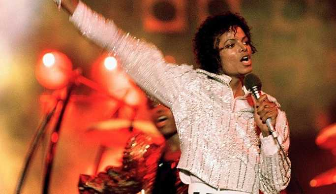 'Babası, Michael Jackson'a kimyasal hadım uyguladı'