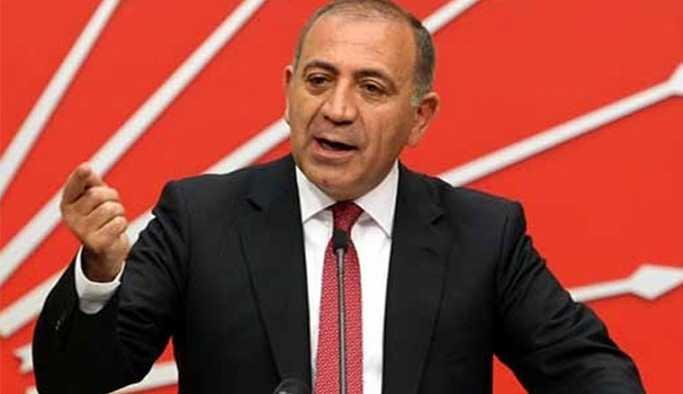 CHP'li Tekin: İstanbul adaylığı için hazırım