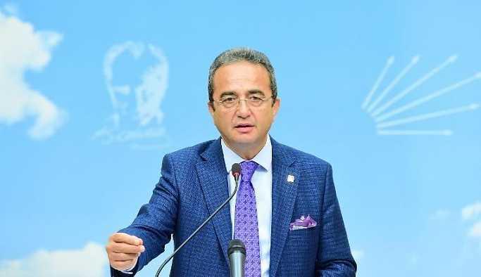 CHP'li Tezcan'a silahlı saldırı davasında yeni gelişme