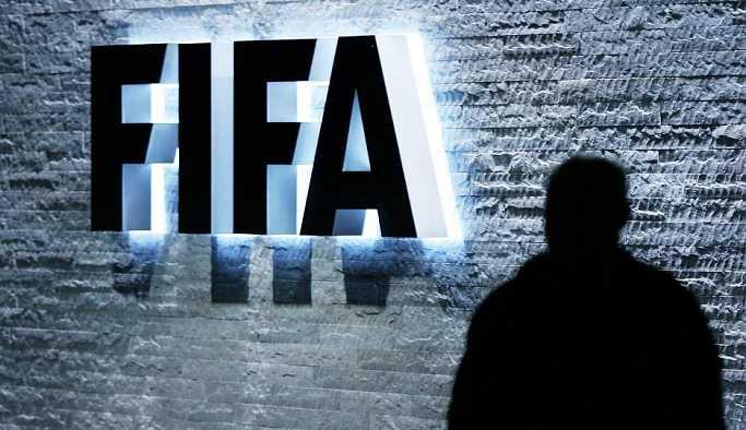 FIFA, yılın teknik direktörü adaylarını açıkladı