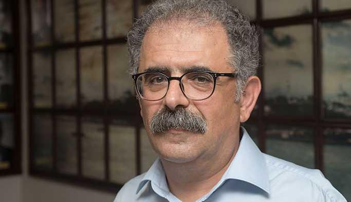 Hamzaoğlu'na 'iyi hal göstergesi' gerekçesiyle kravat yasağı