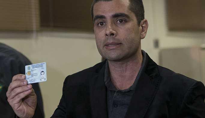 Hastası ölen ünlü Brezilyalı doktor gözaltına alındı