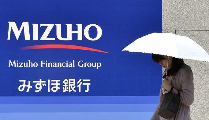 Japon bankaları İran'la finansal ilişkilerini sonlandırıyor