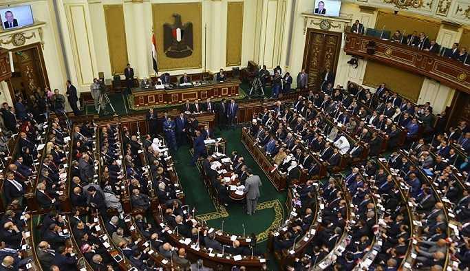 Mısır, 400 bin dolar karşılığında vatandaşlık satacak