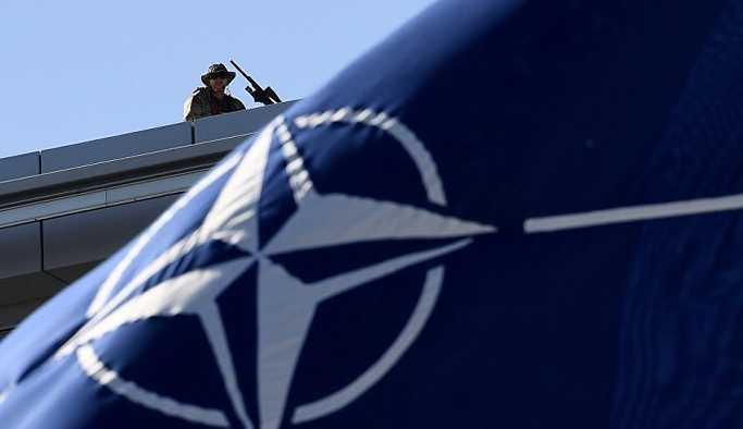 Rus Dışişleri: NATO, yararsız bir askeri blok