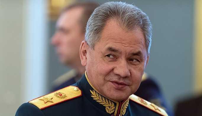 Rusya: ABD, INF Anlaşması'nı ihlal ediyor