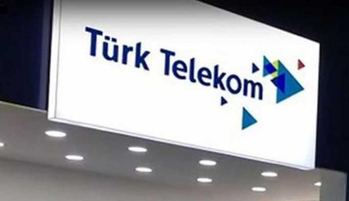 Türk Telekom'da yönetim alacaklı bankalara geçiyor