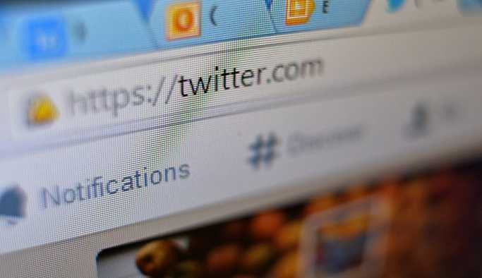 Twitter'daki kullanıcıların takipçi sayıları azalabilir