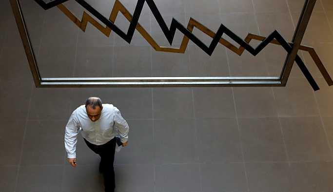 Yatırım şirketinden astroloji yorumlu ekonomi analizi