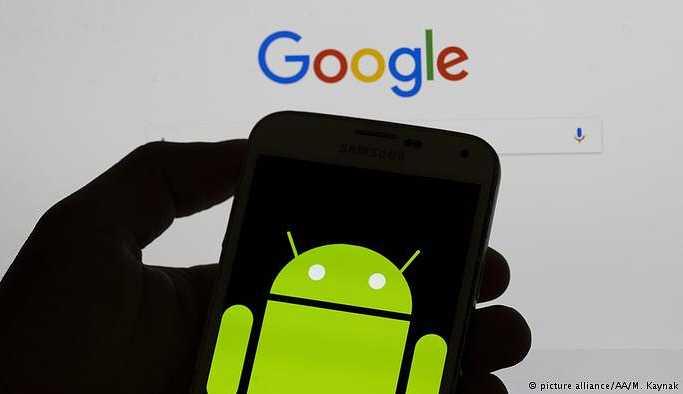"""Yorum: """"Google""""landın!"""