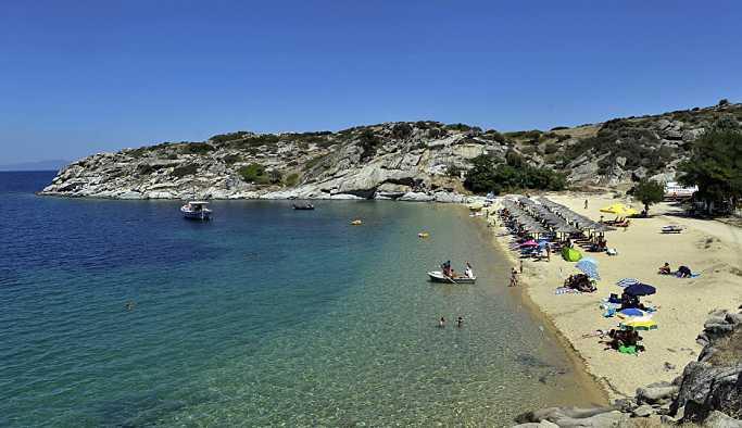 Yunanistan 'altın vize' programını genişletiyor