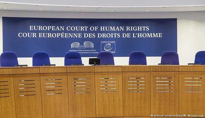 AİHM'den Rusya'ya Said Nursi cezası