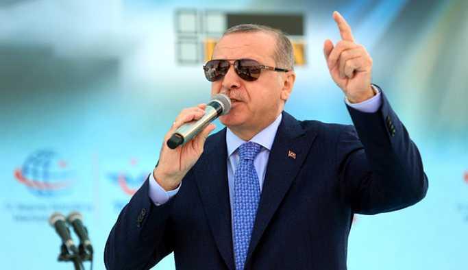 Alman gazetesi: Erdoğan 'refah' kozunu kaybediyor
