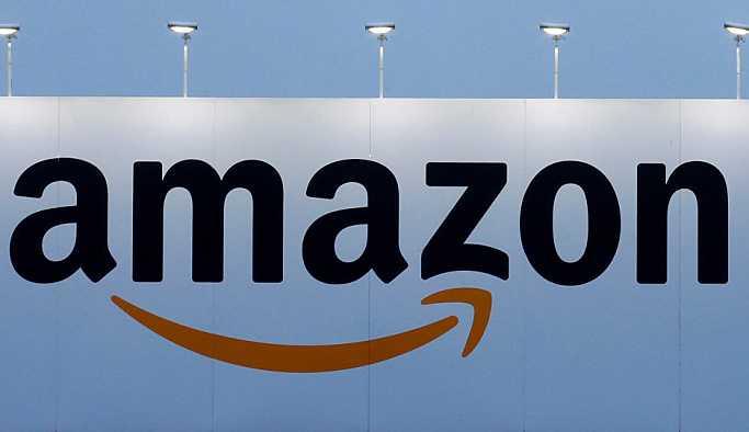 Amazon'un gelişi erteleniyor