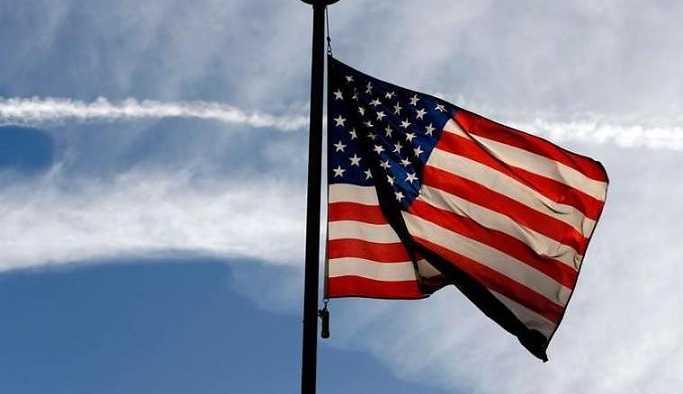 Ankara'dan karşı hamle: İşte ek vergi gelen ABD ürünleri