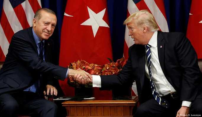 Ankara hesap hatası mı yaptı?