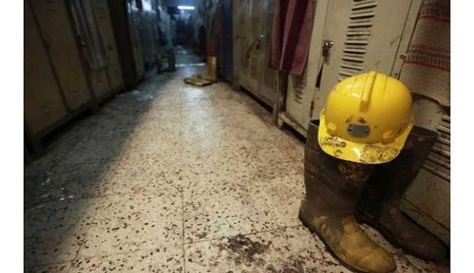 Batman'da iş cinayeti: Bir işçi hayatını kaybetti