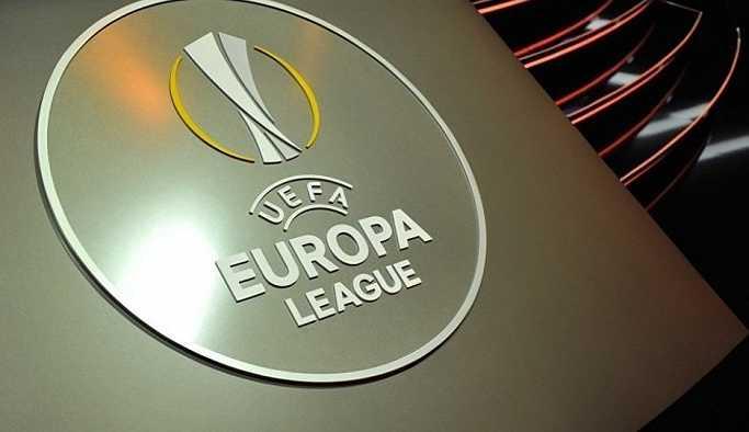 Beşiktaş ve Başakşehir'in Avrupa'daki muhtemel rakipleri belli oldu