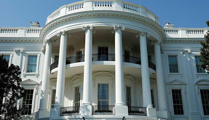 Beyaz Saray'da Rus iletişim cihazları kullanılıyor'