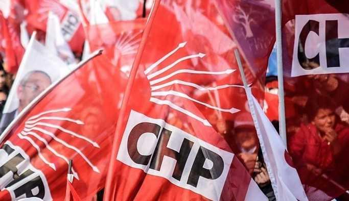 CHP'den yerel seçim açıklaması: Sürpriz isimler olabilir