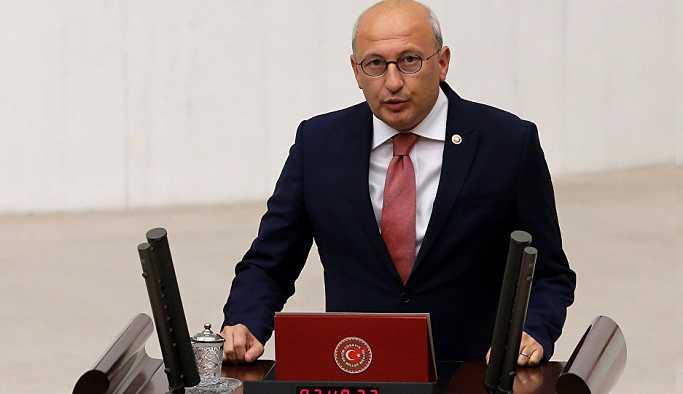 CHP'li Çakırözer: Binlerce kişi erken ölecek