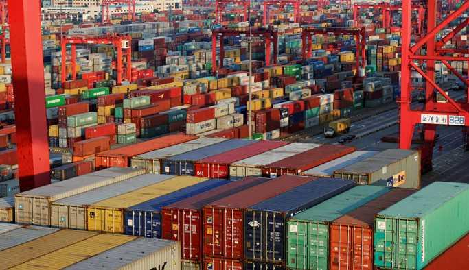 Çin'den ABD'ye karşı 60 milyar dolarlık ek gümrük vergisi açıklaması