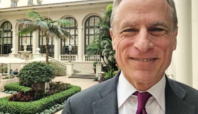 Dallas Fed Başkanı: 3 veya 4 faiz artışı daha gerekli