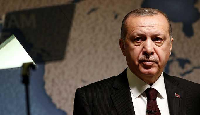 Erdoğan 28-29 Eylül'de Almanya'ya gidiyor