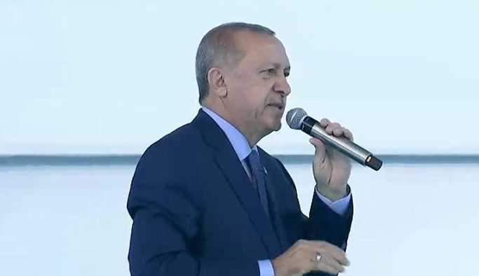 Erdoğan'dan talimat: Türkiye'den ABD'li bakanlara misilleme