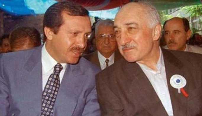'Erdoğan, Gülen'i getirmeyi gerçekten istemiyor'