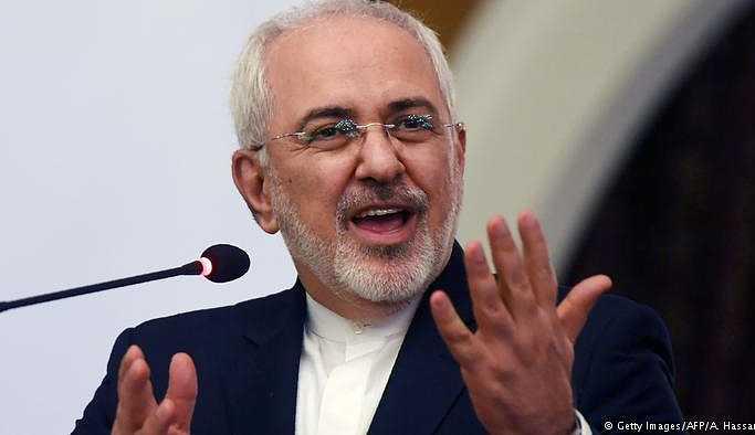 İran'dan Türkiye'ye destek açıklaması