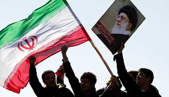 İran, eski İsrailli bakanın kendi casusu olduğunu ilk kez teyit etti