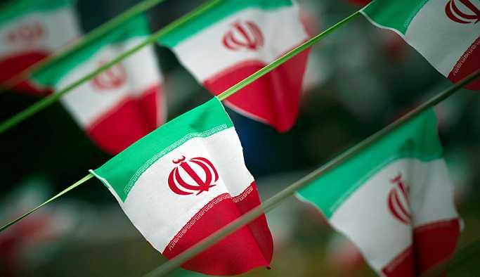 İran-Irak-Suriye İşbirliğini Geliştirme Konferansı düzenlendi