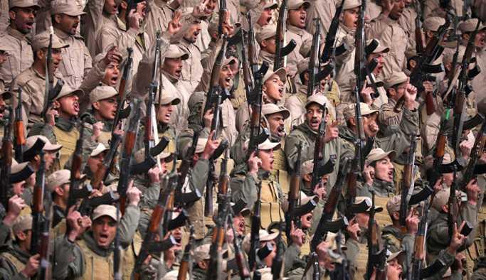 'Kürtler, ABD ile anlaşmazlıklar yüzünden Suriye yetkilileriyle görüşmelere başladı'