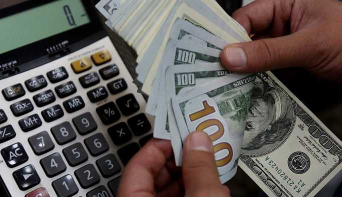 Merkez Bankası'ndan enflasyona döviz kuru vurgusu