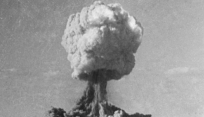 National Interest 'tesadüfen' başlayabilecek nükleer savaş konusunda uyardı