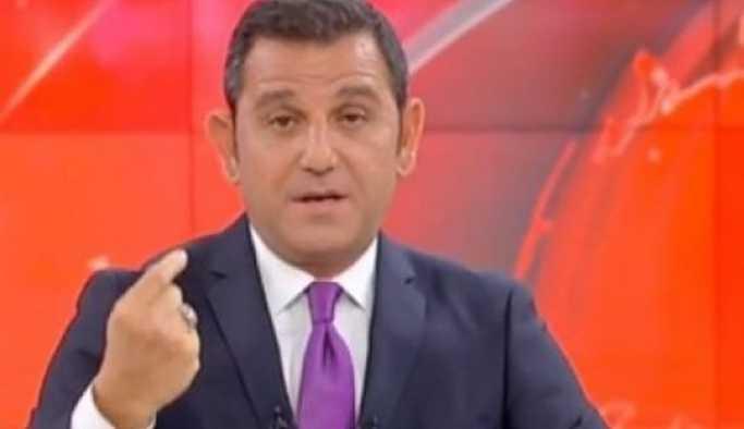 Portakal'dan Erdoğan'ın boykot çağrısına yanıt