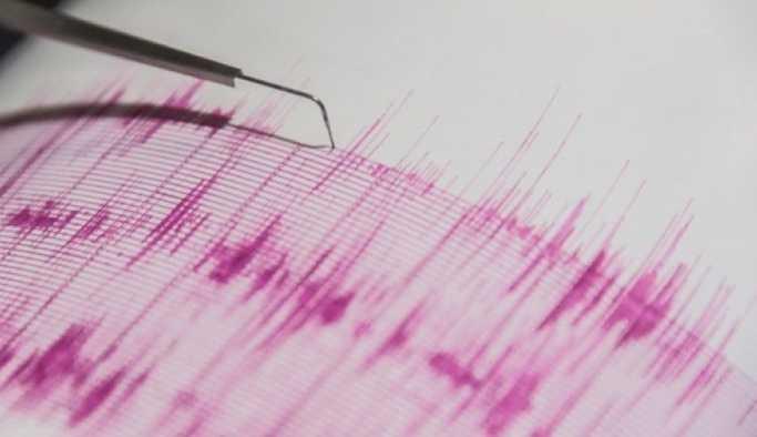 Prof. Ersoy'dan İstanbul depremi uyarısı: Tsunami, Ataköy'e kadar ilerleyebilir