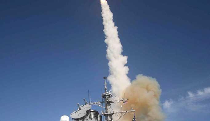 Rus Senatör: Suriye'nin kuzeyine füze savunma sistemleri yerleştirilmesi provokasyondur